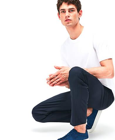 Modern pantolon
