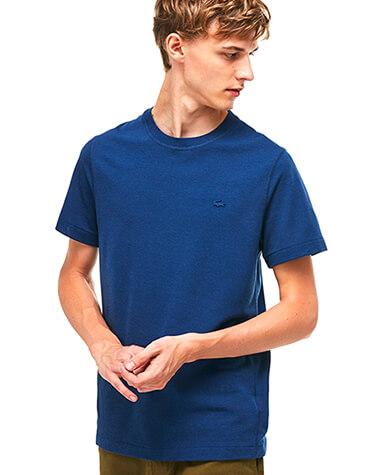 Kolay t-shirt