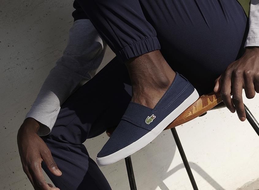 Tüm Erkek Ayakkabılar