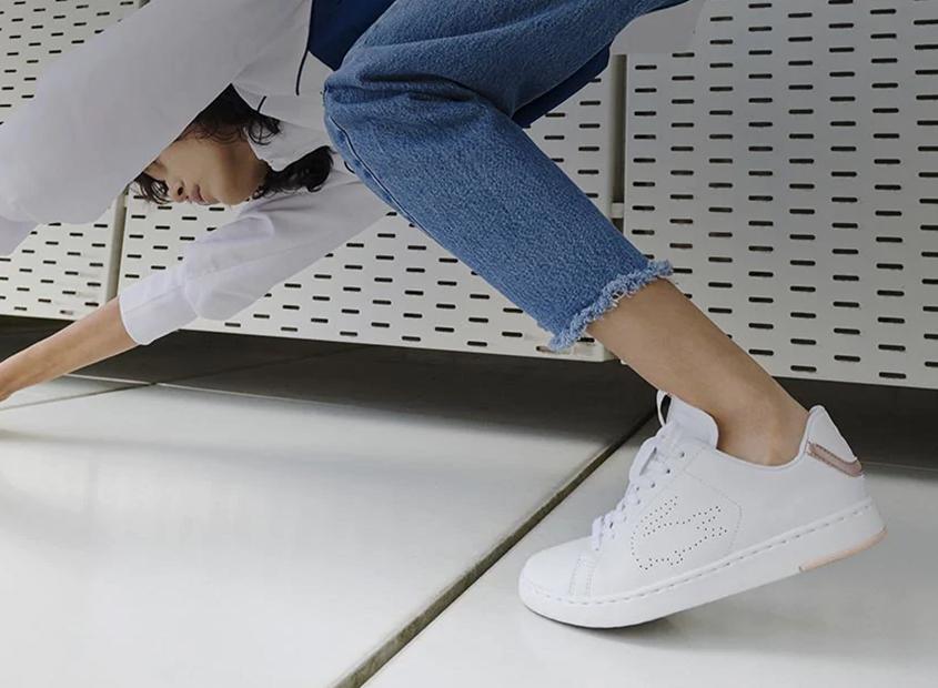 Tüm Kadın Sneakerlar