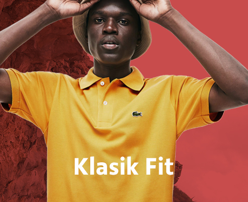 Klasik Fit