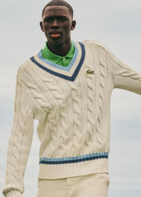 Erkek Triko&Sweatshirt