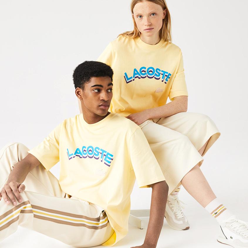 T-Shirt Koleksiyonu