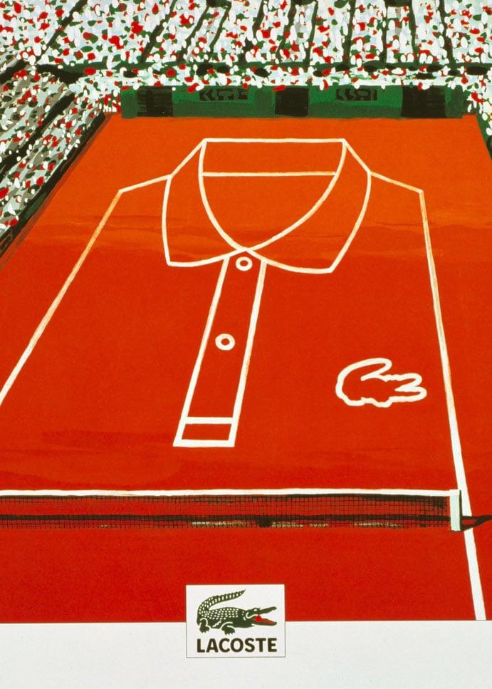 Roland Garros ilk olarak hangi yıl kutlandı?
