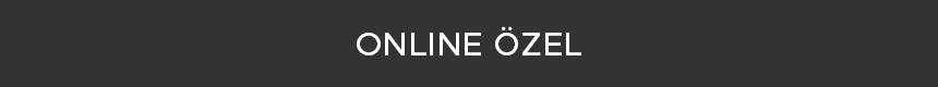 online-ozel
