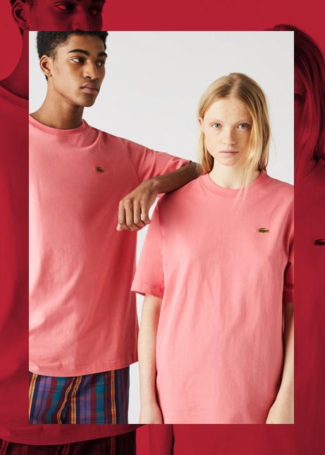 İlkbahar-Yaz Sezon İndirimi : T-Shirtler