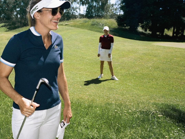 Yeni Golf Koleksiyonu