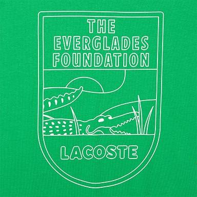 Everglades Vakfı