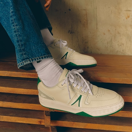 Yeni L001 Sneaker