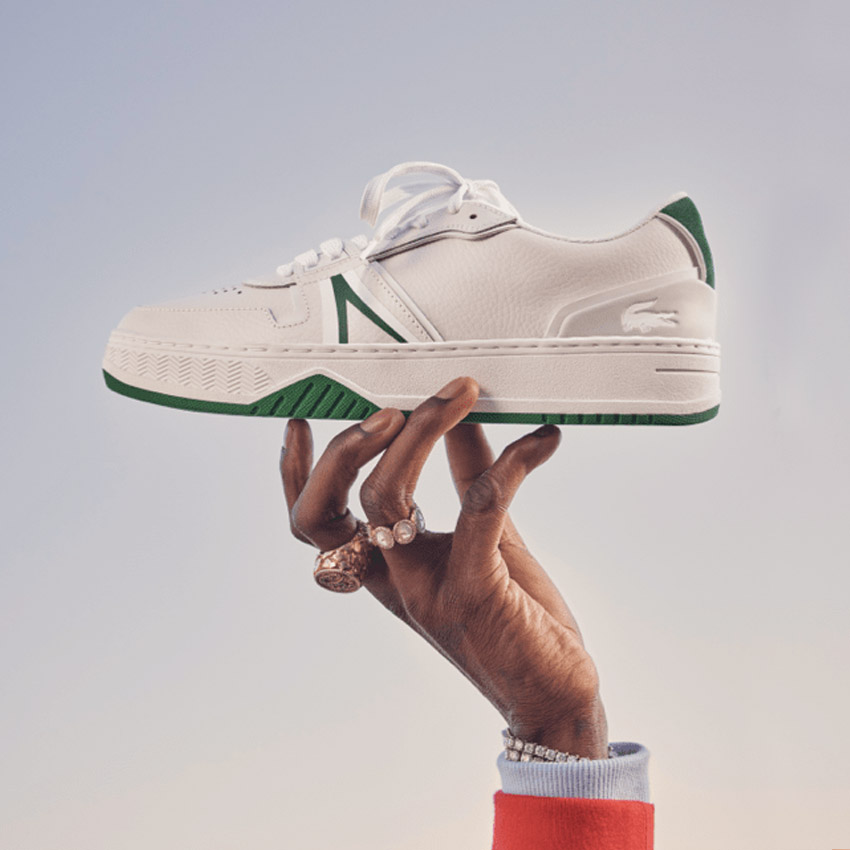 L001 Sneaker