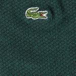 Lacoste Erkek Yeşil Çorap