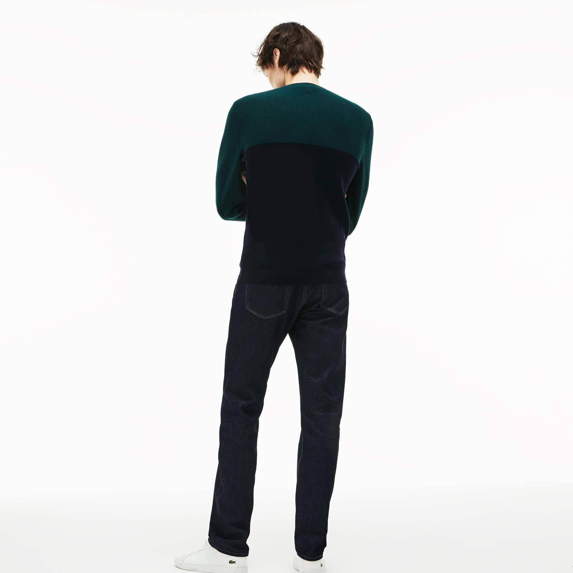 Lacoste Erkek Pantolon