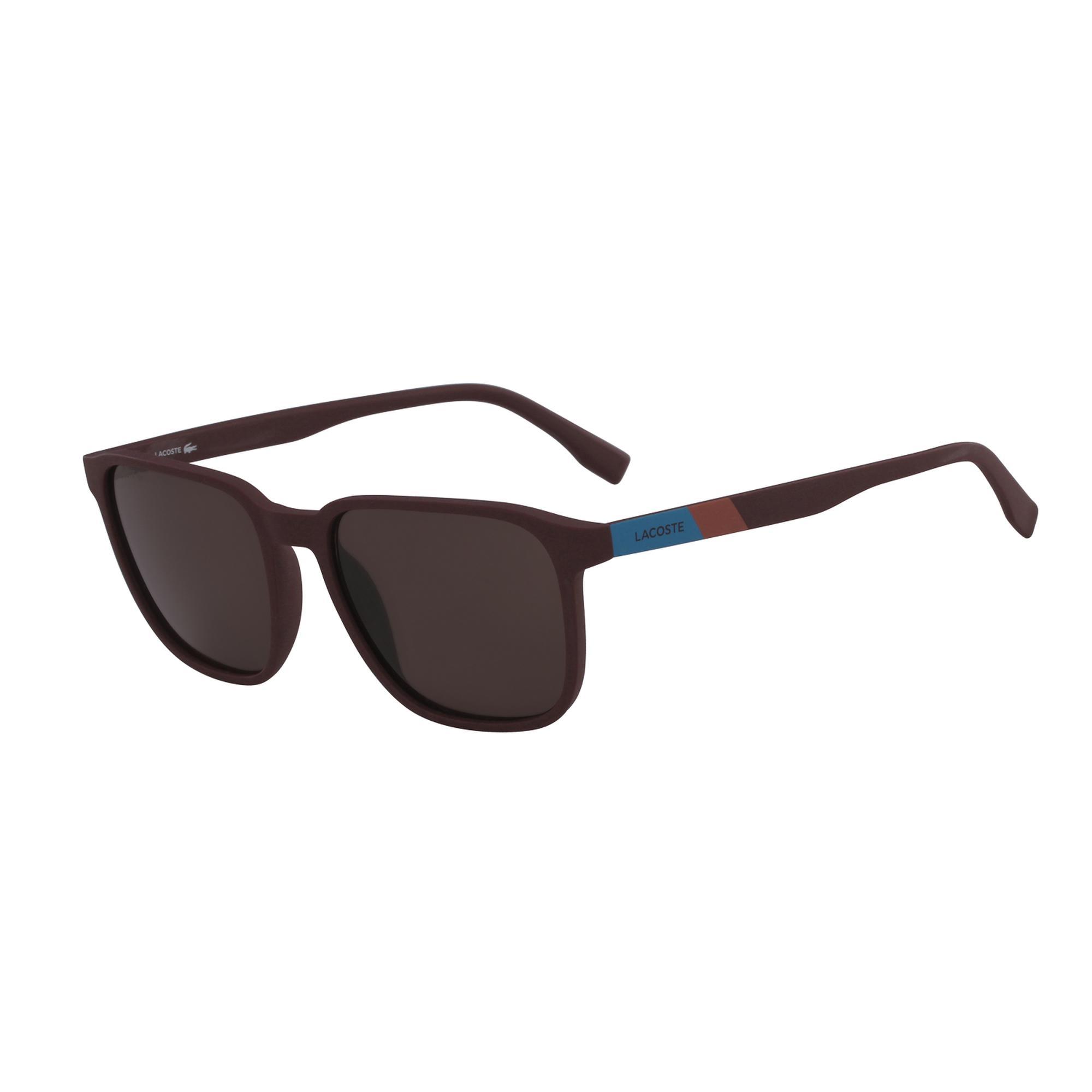 Lacoste Unisex Renkli Güneş Gözlüğü