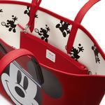 Lacoste X Disney Anna Kadın Kırmızı Çanta