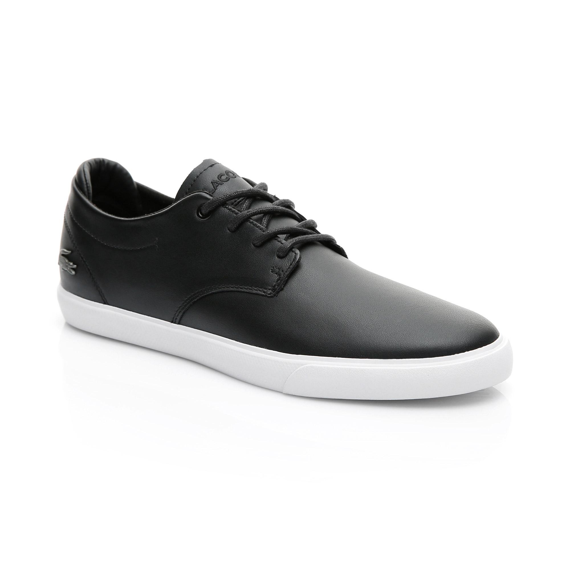 کفش Casual مشکی