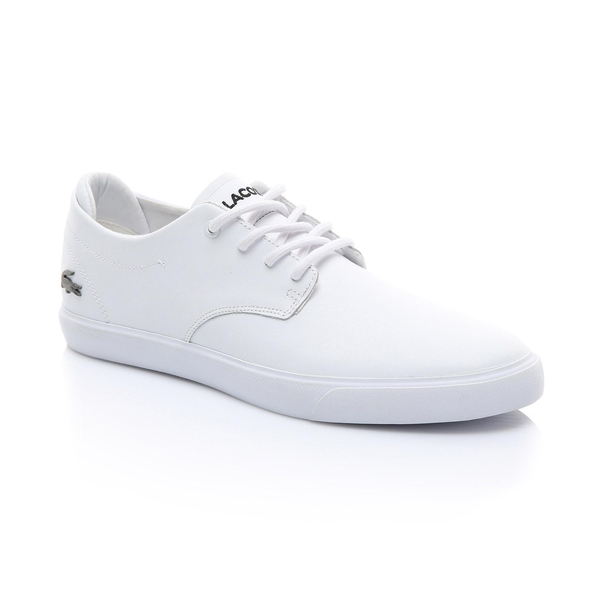 کفش Casual سفید