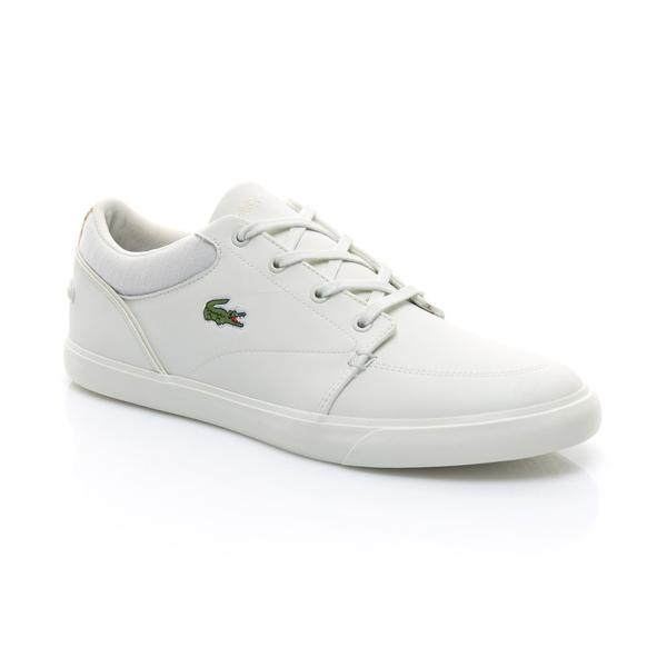 Lacoste Erkek Bej Bayliss 119 1 Casual Ayakkabı