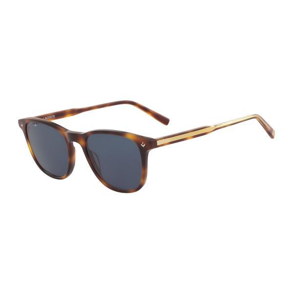 Lacoste Erkek Bej Güneş Gözlüğü