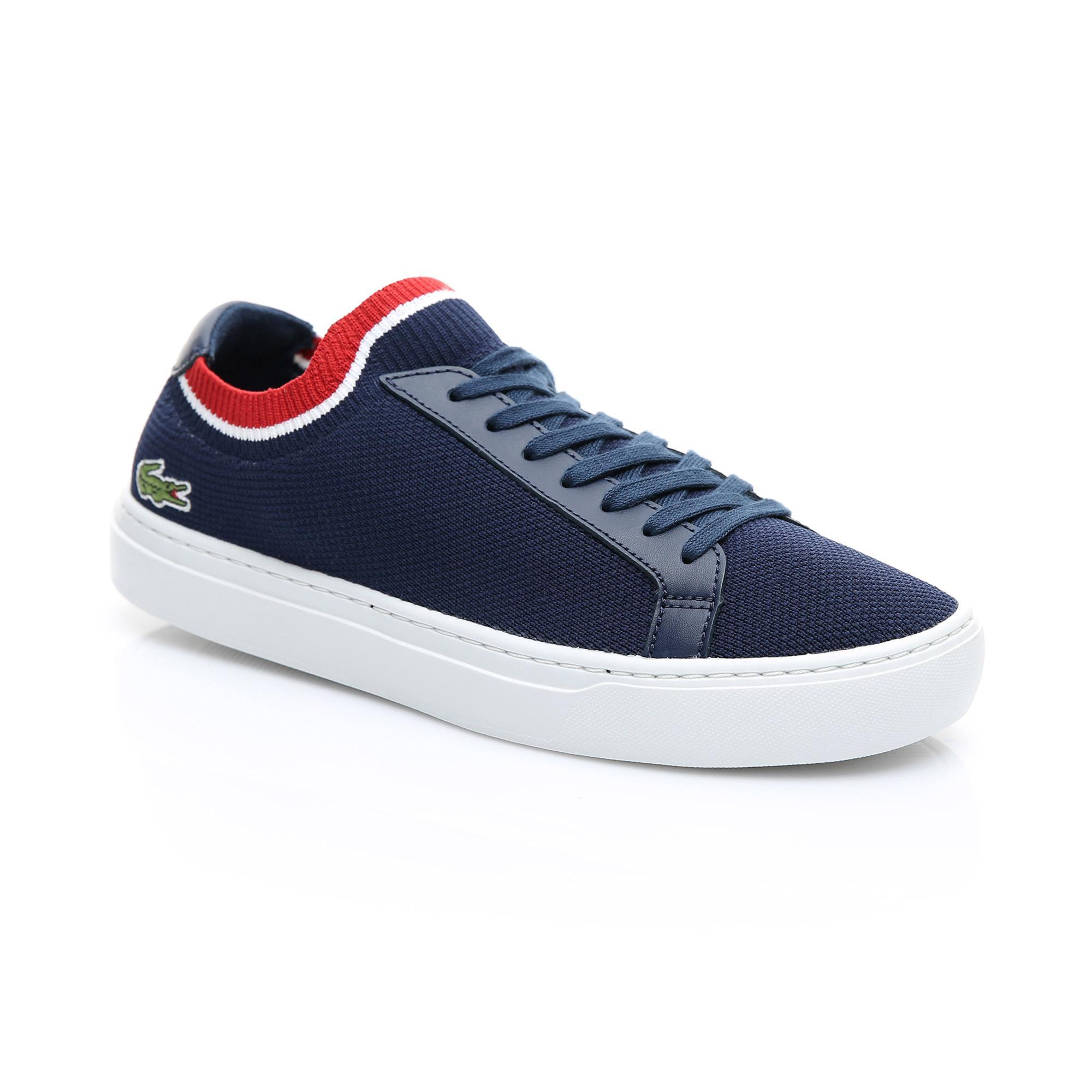 کفش Casual لاجوردی