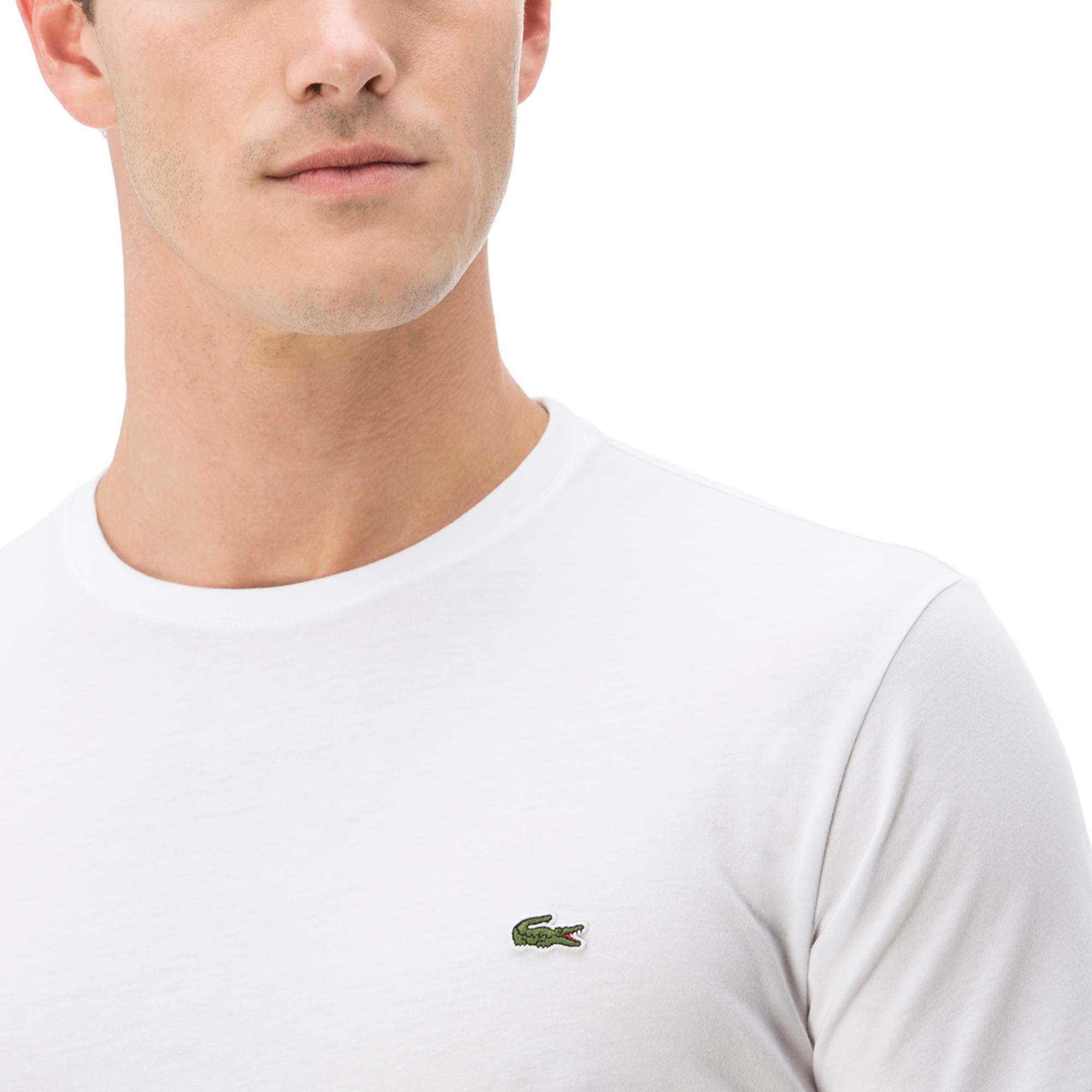 Kısa kollu tshirt