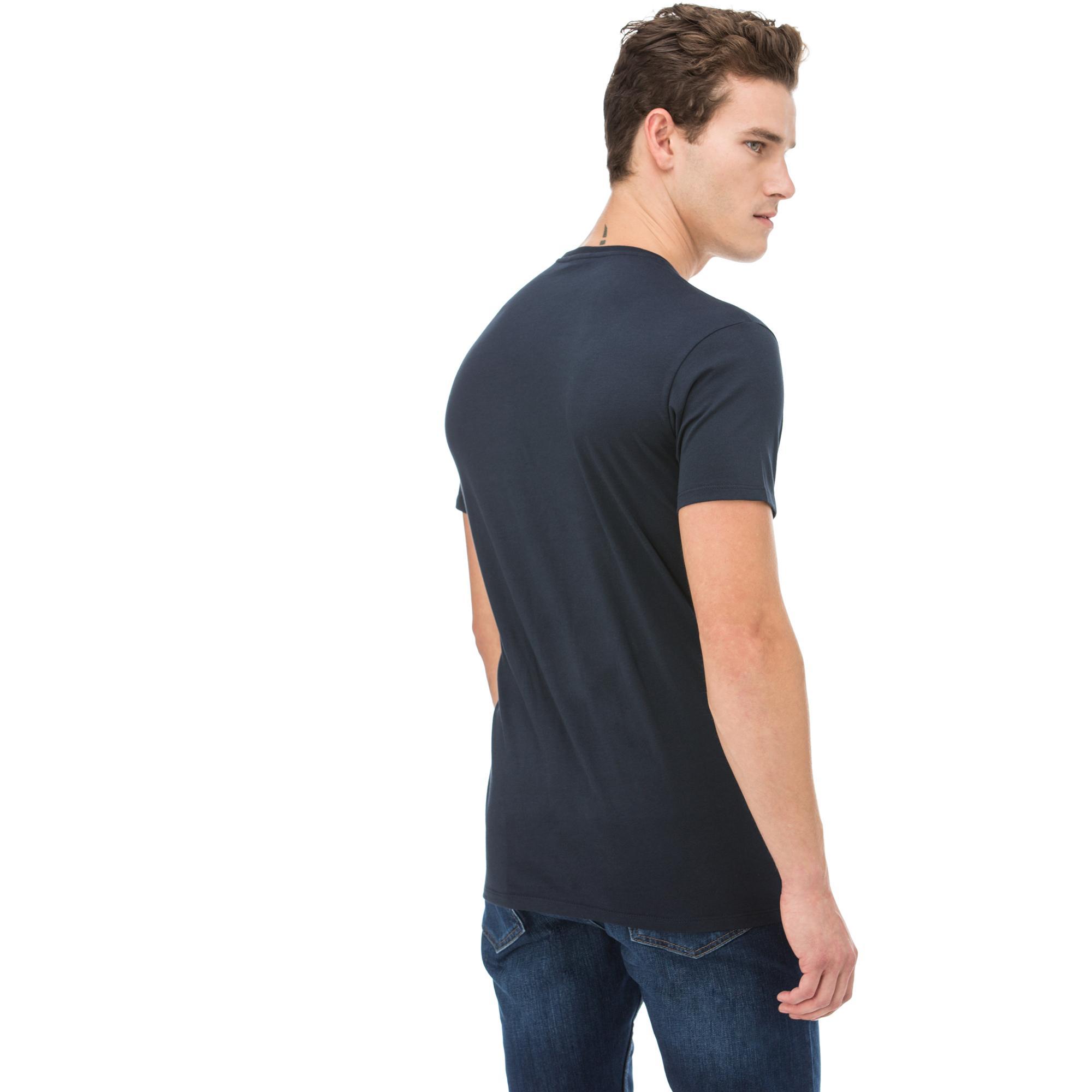V-yaka tshirt