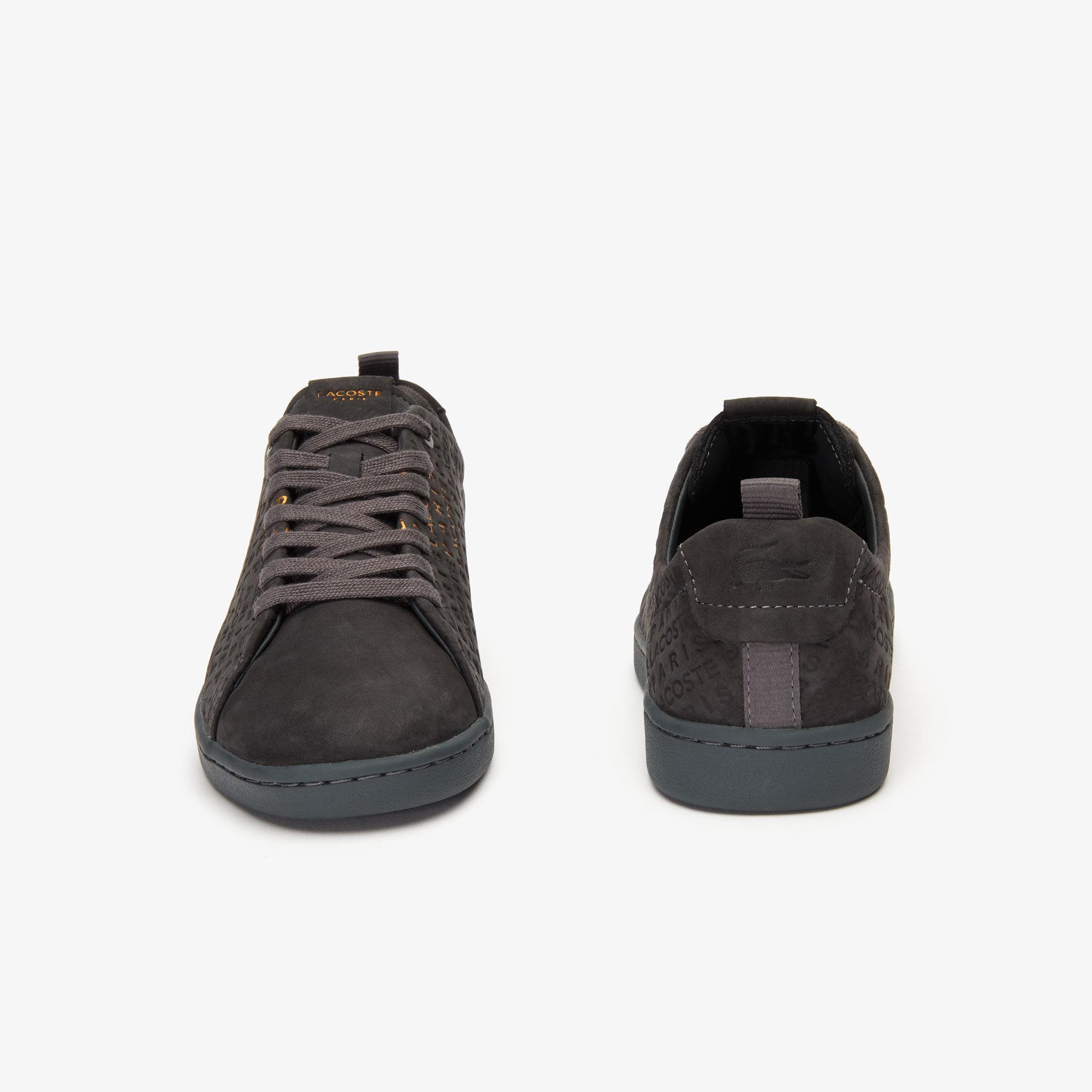 Lacoste Kadın Sneakers