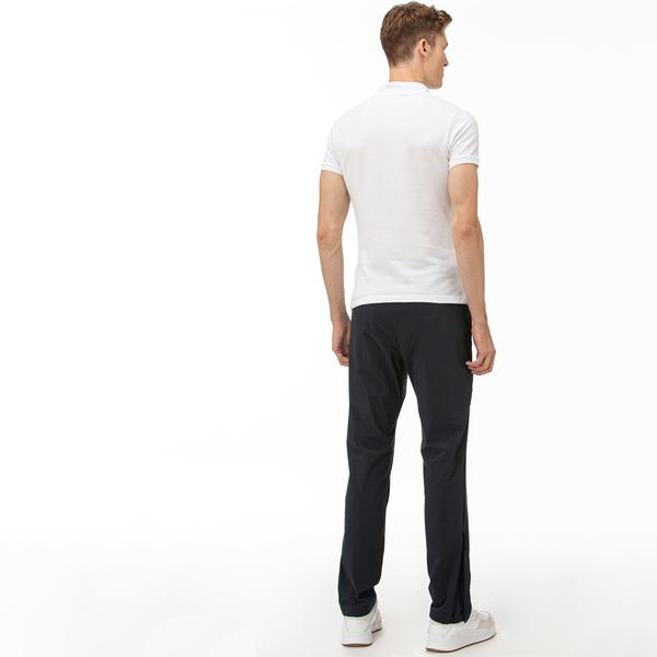 Lacoste Motion Erkek Regular Fit Gri Pantolon