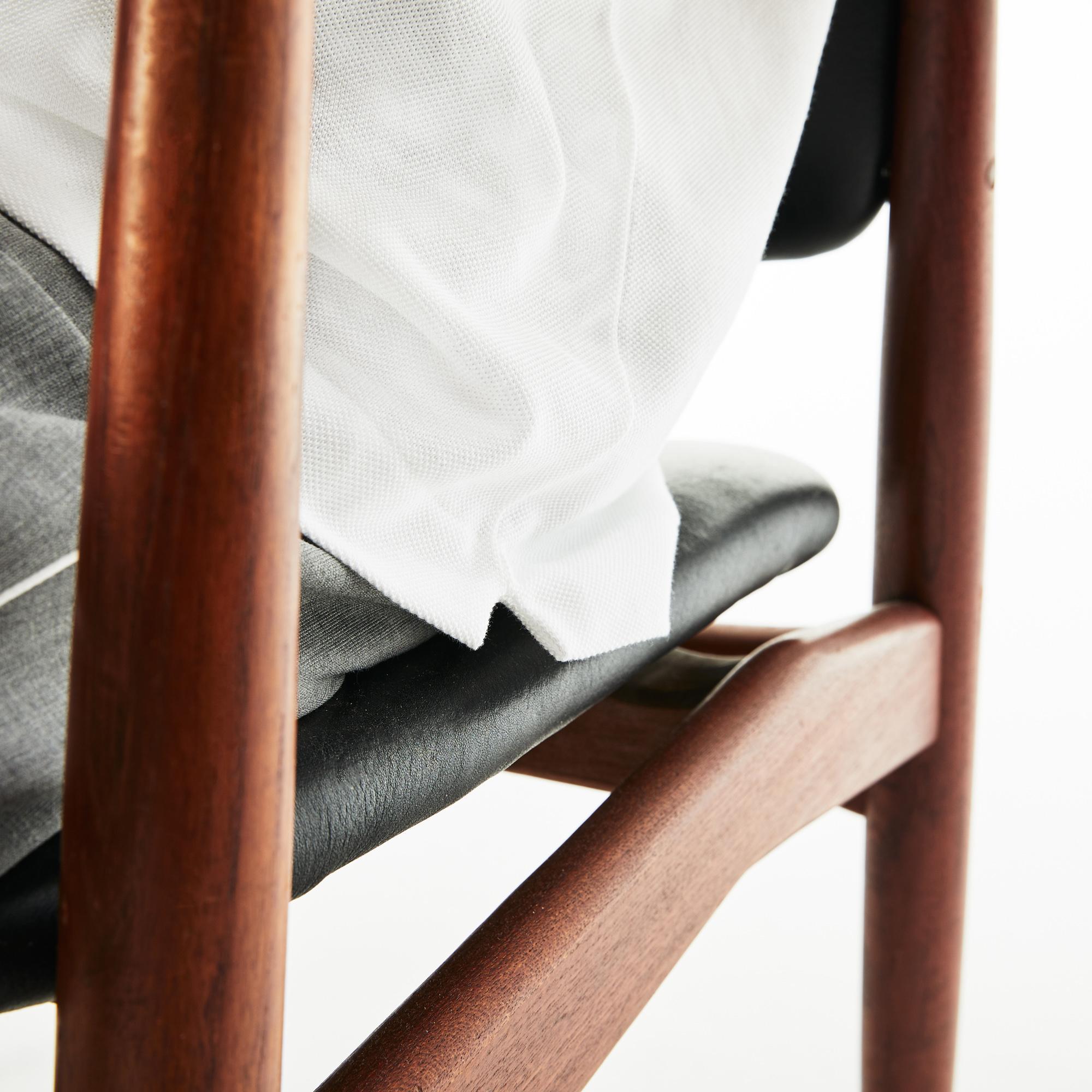 Lacoste Erkek Klasik Fit L1212 Beyaz Polo