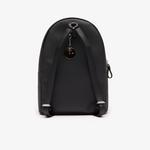 Lacoste Daily Classic Kadın Siyah Çanta