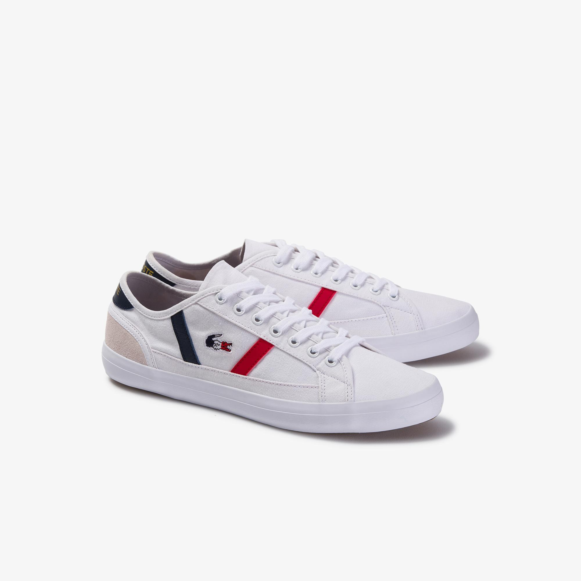 Lacoste Erkek Ayakkabı