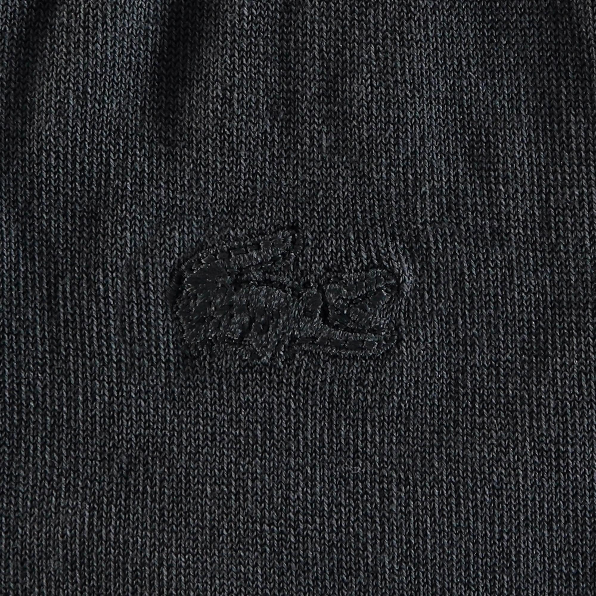Lacoste Unisex Antrasit Çorap