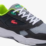 Lacoste Storm 96 Lo 0120 1 Sma Erkek Renkli Sneaker