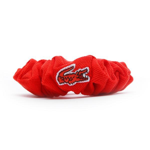 Lacoste Kadın Kırmızı Toka