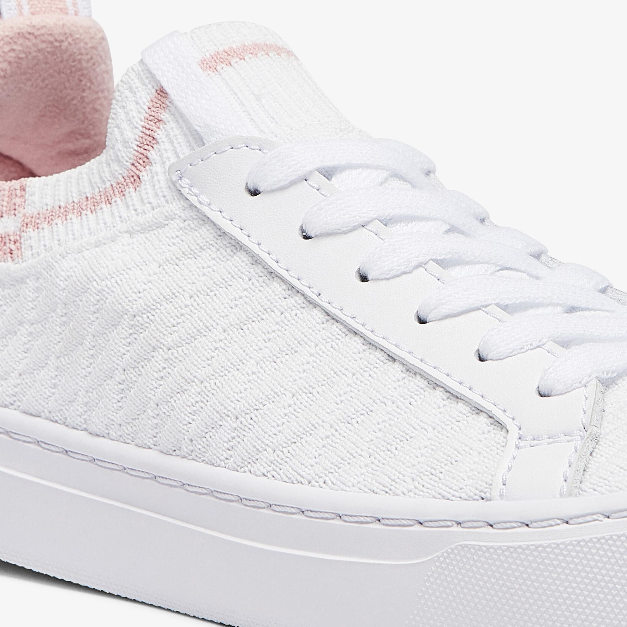 Lacoste Women'S La Pıquee 0721 1 Cfa Shoes