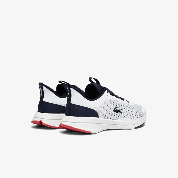 Lacoste Women'S Run Spın 0721 1 Sfa Shoes