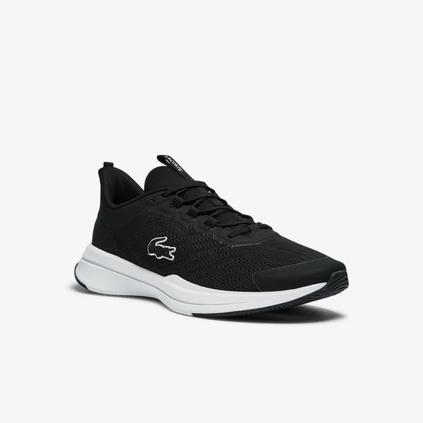 Lacoste Men'Srun Spın 0721 1 Sma Shoes