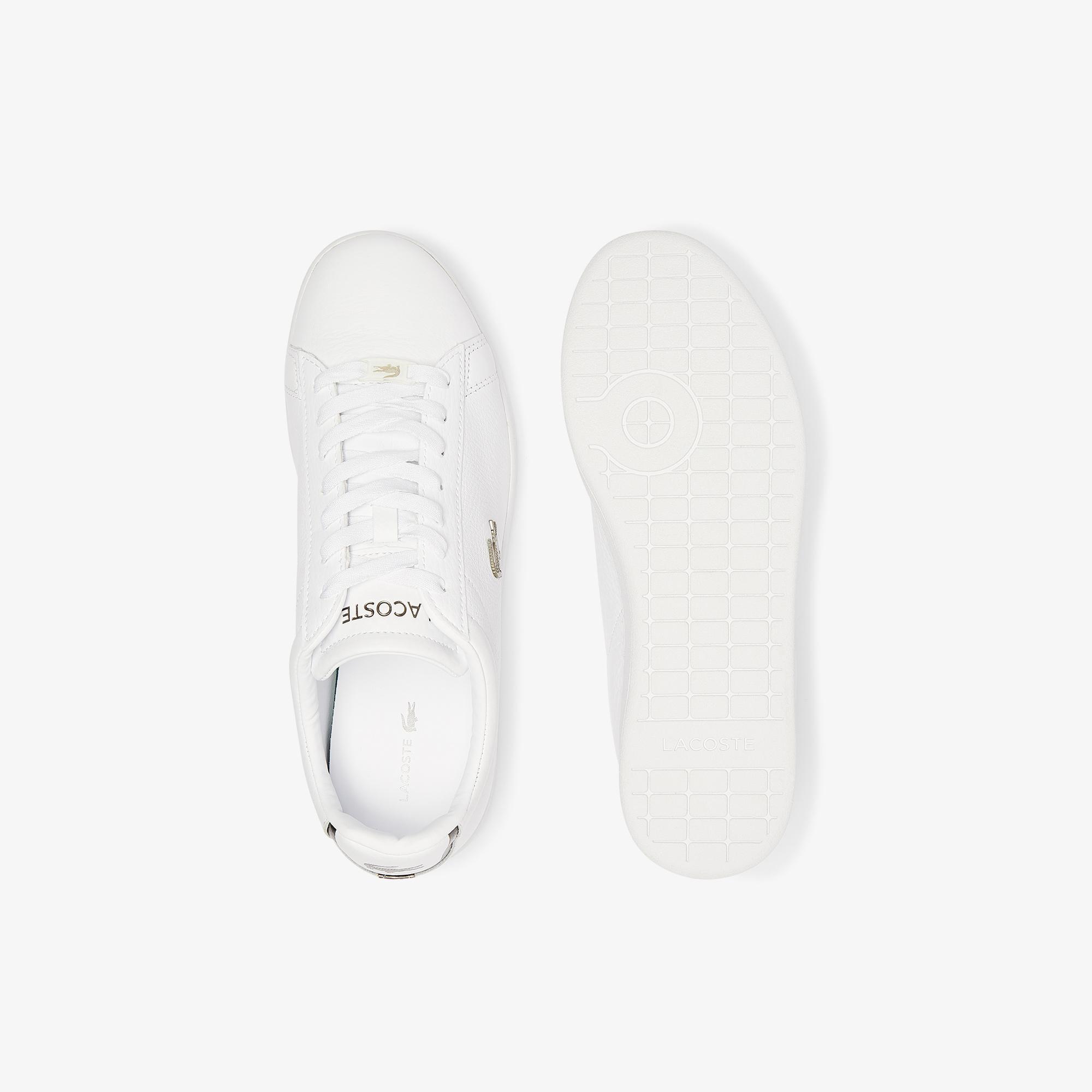 Lacoste Men'Scarnaby Evo 0721 3 Sma Shoes