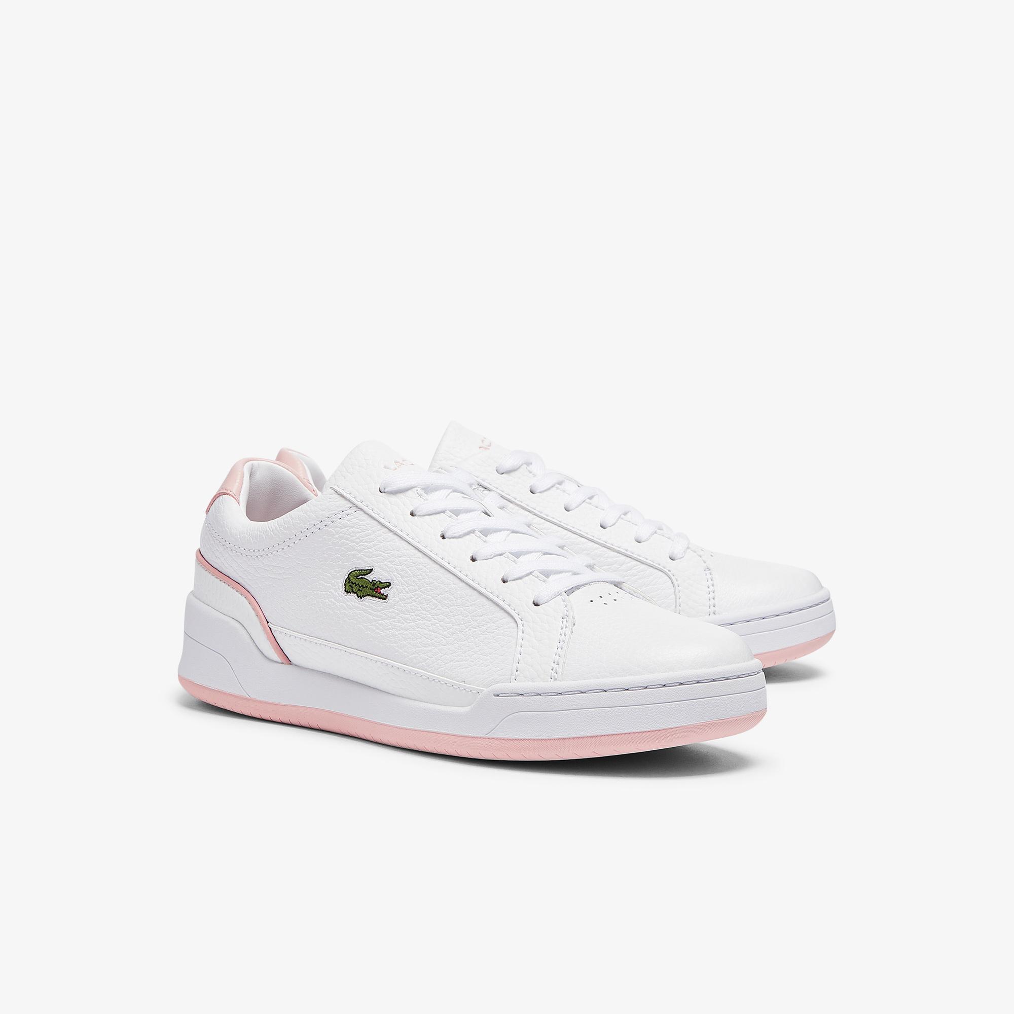 Lacoste Women'S Challenge 0721 1 Sfa Shoes