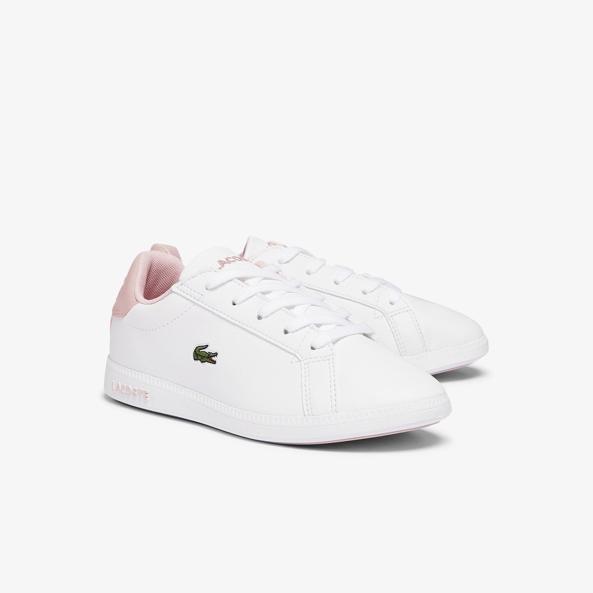 Lacoste Kids' Shoes