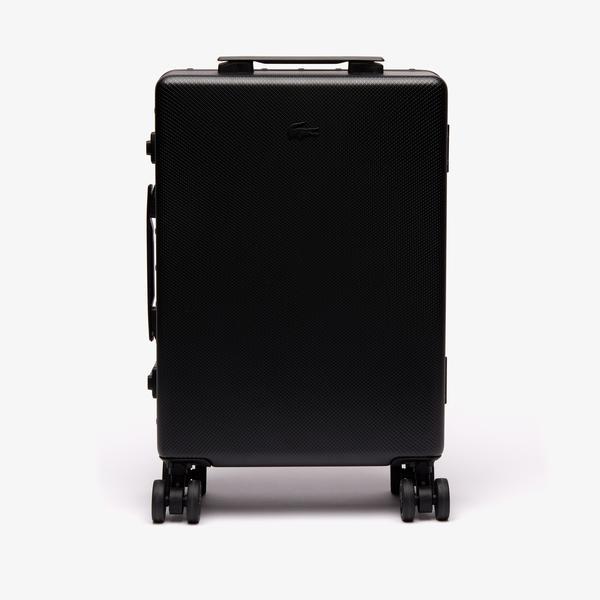 Lacoste Kabin Boy Siyah Bavul