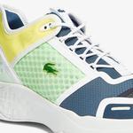 Lacoste Court-Drive Vant07212 Sma Erkek Renkli Sneaker