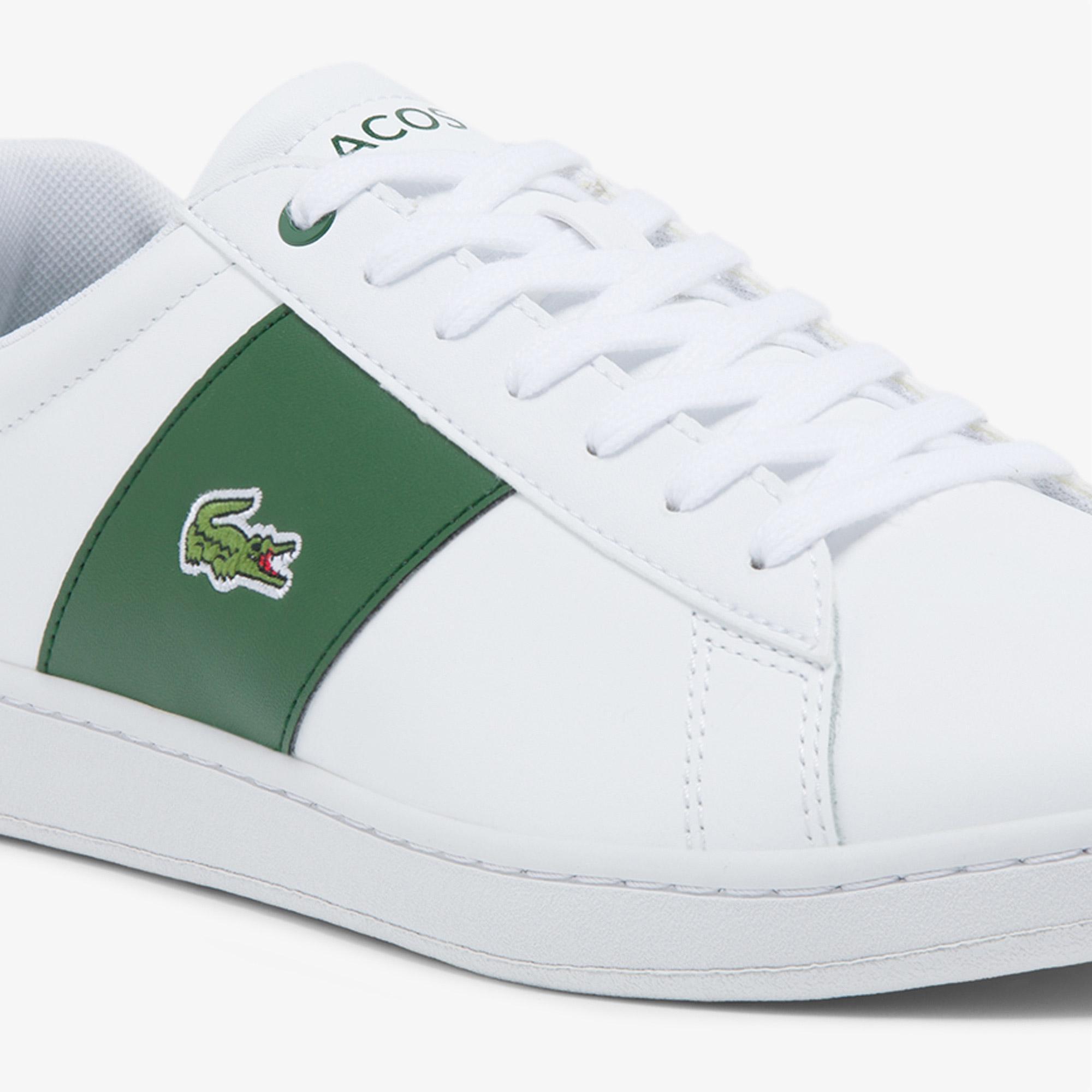 Lacoste Men's CARNABY Sneakers