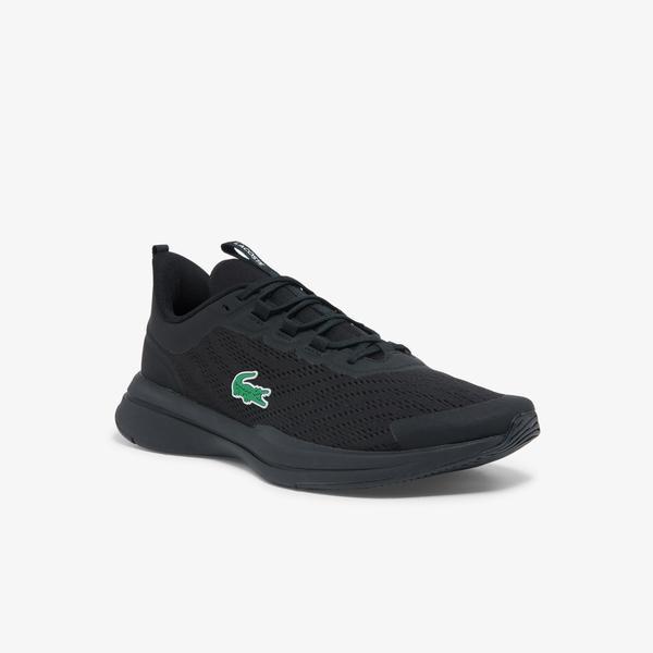 Lacoste Run Spin Erkek Sneaker